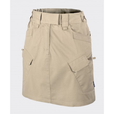 Тактическая юбка Helikon-Tex Urban Tactical Skirt