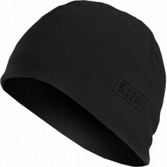Флисовая шапка 5.11 Watch Cap
