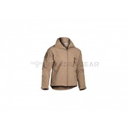 Куртка Invader Gear Tactical Softshell Jacket