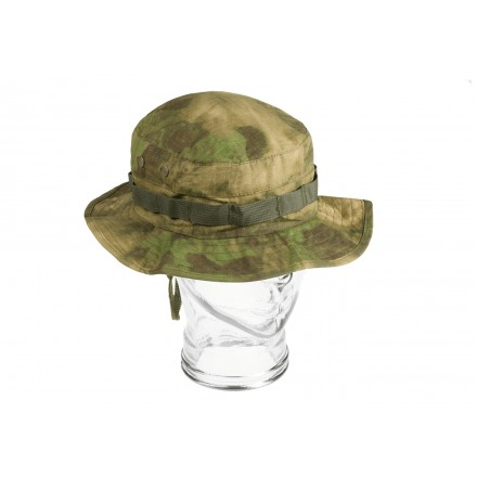 Панама Invader Gear Boonie Hat Everglade / A-TACS FG