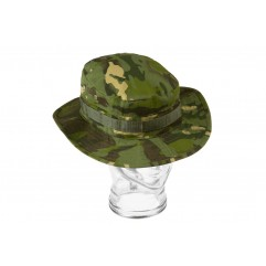 Панама Invader Gear Boonie ATP / Multicam