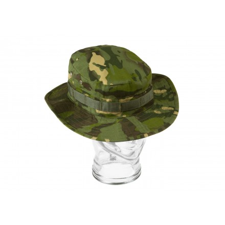 Панама Invader Gear Boonie Hat ATP / Multicam