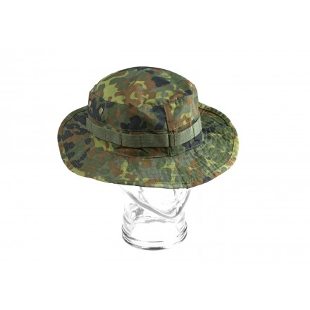 Панама Invader Gear Boonie Flecktarn