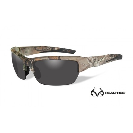 Wiley X Valor RealTree