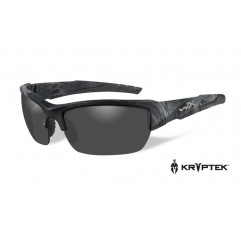 Wiley X Valor Kryptek Typhon Polarized