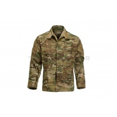 Invader Gear Predator Field Shirt ATP / Multicam