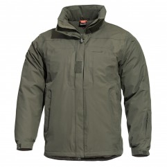 Куртка 3-в-1 Pentagon Tactical Gen V Parka