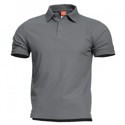 Поло Pentagon Tactical Aniketos Polo