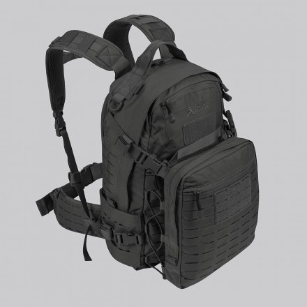 Рюкзак Helikon-Tex Direct Action Ghost MK II