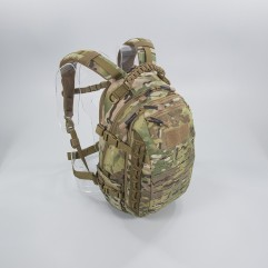 Рюкзак Direct Action Dragon Egg Mk II Multicam