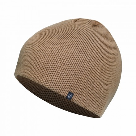 Шапка Pentagon Koris Watch Cap