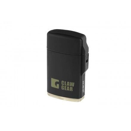 Турбозажигалка Clawgear Storm Pocket Lighter