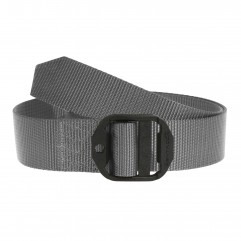 KOMVOS SINGLE 1.50 Tactical Belt