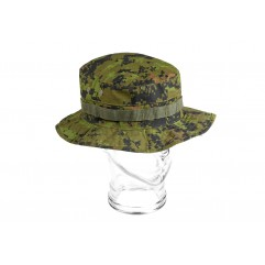 Панама Invader Gear Boonie Hat CADPAT