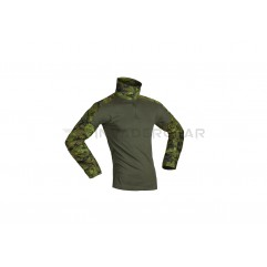 Боевая рубаха Invader Gear Combat Shirt CadPat