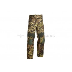 Invader Gear Predator Combat Pant Vegetato