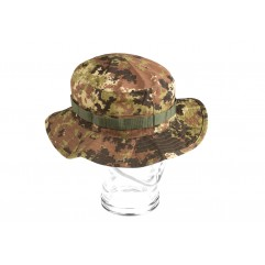Панама Invader Gear Boonie Hat Vegetato