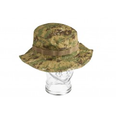 Панама Invader Gear Boonie Hat Socom / AOR2