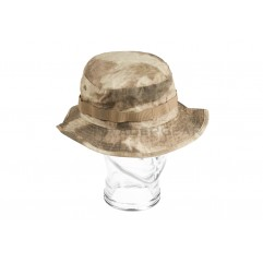 Панама Invader Gear Boonie Hat Stone Desert / A-TACS AU
