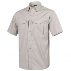 Helikon-Tex DEFENDER Mk2 Shirt short sleeve