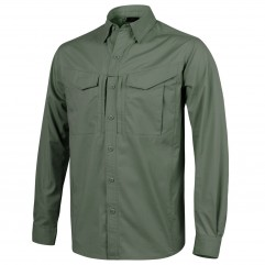 Helikon-Tex DEFENDER Mk2 Shirt Long sleeve