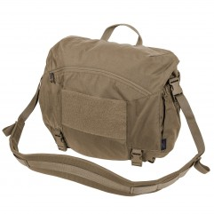 Большая сумка Helikon-Tex URBAN COURIER BAG Large