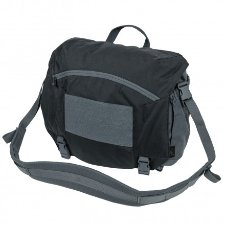 Сумка Helikon-Tex URBAN COURIER BAG Large
