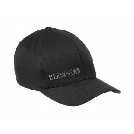 Бейсболка Claw Gear Flexfit Cap