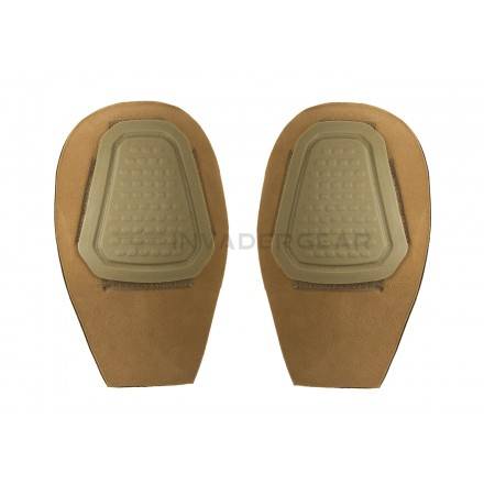 Наколенники Invader Gear Knee Pads