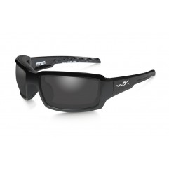 Очки Wiley X Titan Polarized Smoke Grey