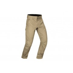 Claw Gear Defiant Flex Pants