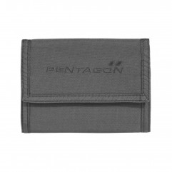 Кошелек Pentagon Tactical Stater Wallet 2.0