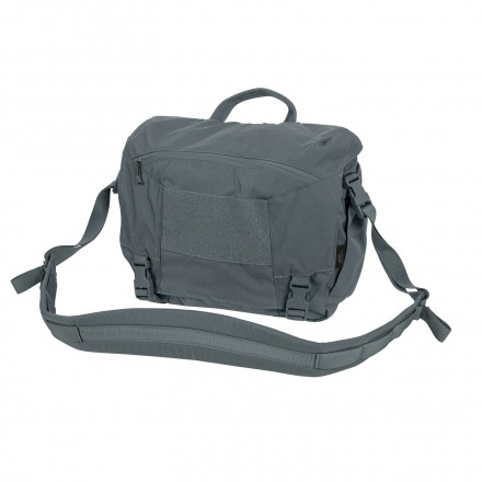 Сумка Helikon-Tex URBAN COURIER BAG Medium