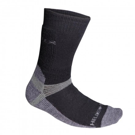 Зимние носки Helikon-Tex Heavyweight Socks