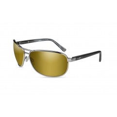 Wiley X Klein Polarized Amber Gold