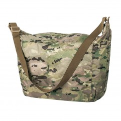 Сумка Helikon-Tex Carryall Backup Bag