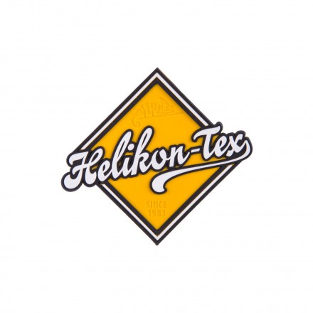 "Патч Helikon-Tex ""Road Sign"" Patch"