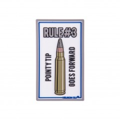 "Патч ""Rule 3"" Patch"