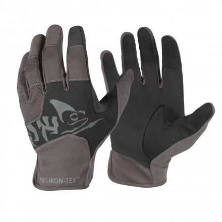 Тактические перчатки Helikon-Tex All Round Fit Tactical Gloves