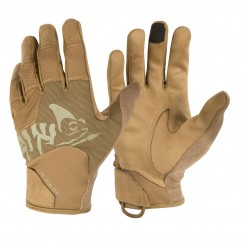 Перчатки Helikon-Tex All Round Tactical Gloves