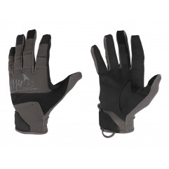 Перчатки Helikon-Tex Range Tactical Gloves