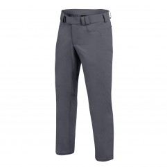 Брюки Helikon-Tex Covert Tactical Pants