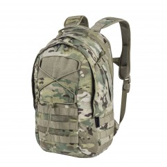Рюкзак Helikon-Tex EDC Pack Multicam