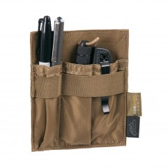 Подсумок Helikon-Tex Organizer Insert Medium