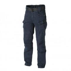 Helikon-Tex URBAN TACTICAL PANTS Denim