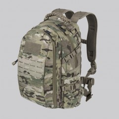 Рюкзак Direct Action Dust Mk II Multicam