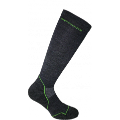 Носки Spring Termic Active Sock Long