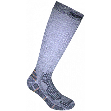 Зимние носки Spring Winter Proof Long Sock