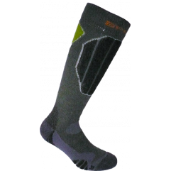 Зимние носки Spring Back Country Light Sock