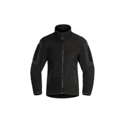 Clawgear Aviceda Mk.II Fleece Jacket